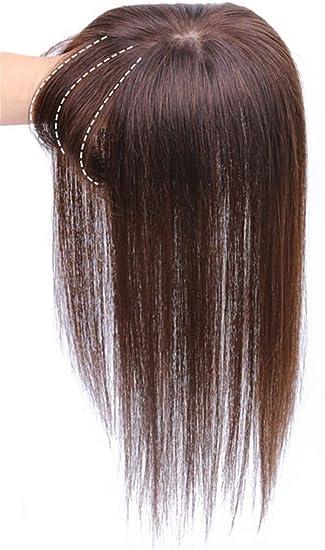 女性 前髪 薄毛 女性の前髪が薄くなる原因と対策方法は? カミわざ
