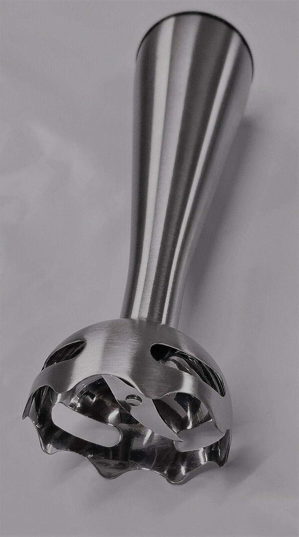 (Home parts) CSB-77 Smart Stick Hand Blender Shaft CSB-77BS