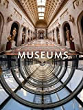 Museums: The Reflections Series (English, French, German and Spanish Edition)