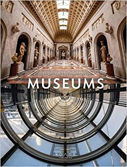 Image result for Museums (Reflections)
