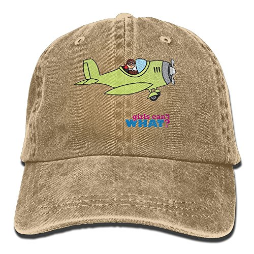 DA41SXK1 Cap Airplane Pilot Modern Cap Baseball Hat Head-Wear Cotton Snapback Hats - Anaheim Shopping Center
