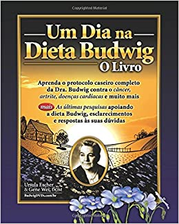 La dieta budwig revisada