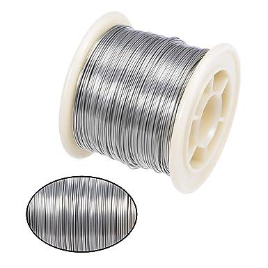 KAIMENG Stripe Multicolor Toallas de cocina 16x28 Pure 100 Percent 12 Pack