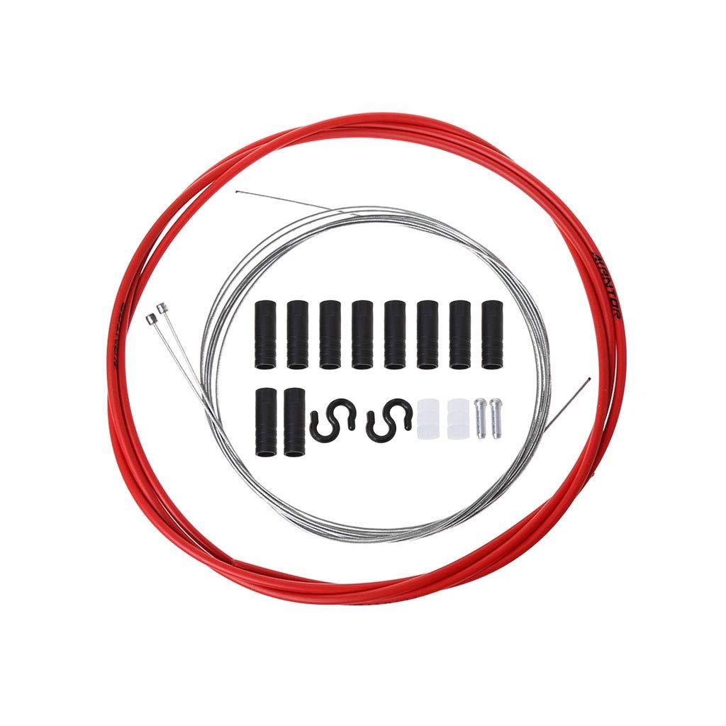 WIHA 32902 Destornillador con cargador magn/ético 3809-0102 1//4 Ref 38090102