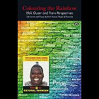 Colouring the Rainbow