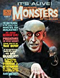 Famous Monsters of Filmland #251, Various, 1600108369