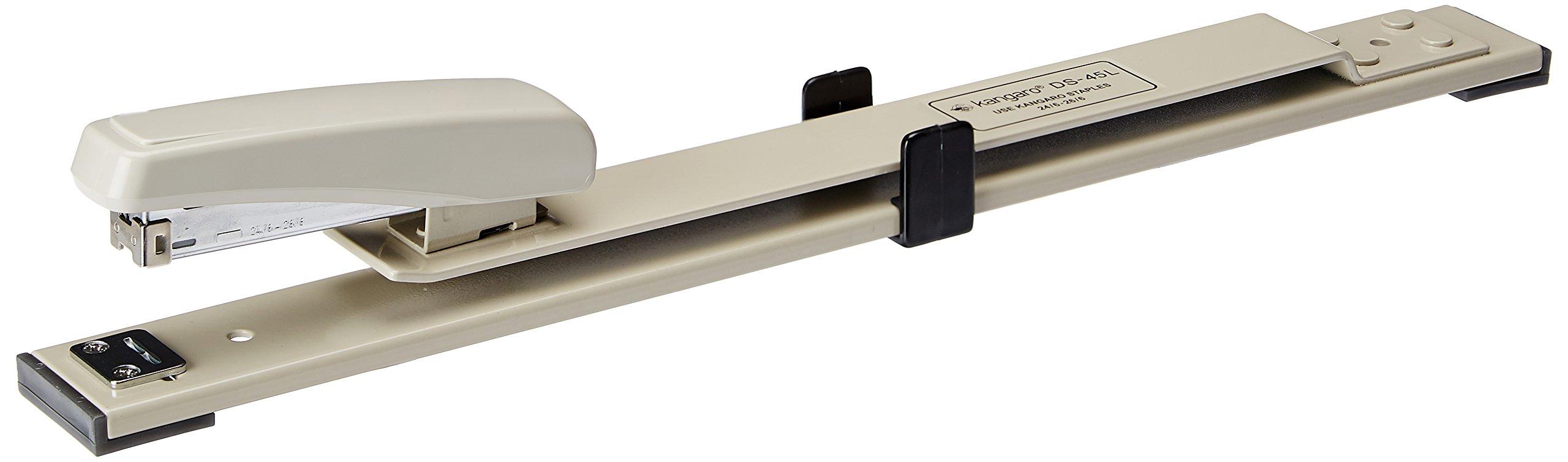 Kangaro DS-45L Stapler product image