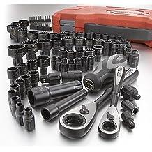 Black & Decker 937698 Combination Wrench