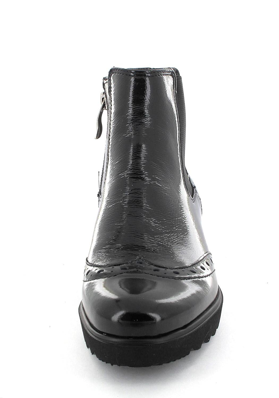 Ara 12-41543-60 Größe Größe Größe 7 Schwarz (schwarz) 32f6c8