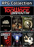 TopWare RPG Collection [Online Game Code]