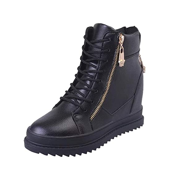 Zapatillas Hombre BBestseller Zapatillas Running Hombre Zapatillas Deportivas Hombre de Cordones en Gimnasio Gym Shoes zapatillas: Amazon.es: Ropa y ...