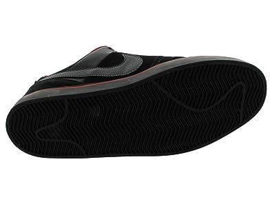 more photos da78a 0fa87 NIKE Roshe One Premium Herren Schuhe Grau Sneaker Fashion Turnschuhe   Amazon.de  Schuhe   Handtaschen