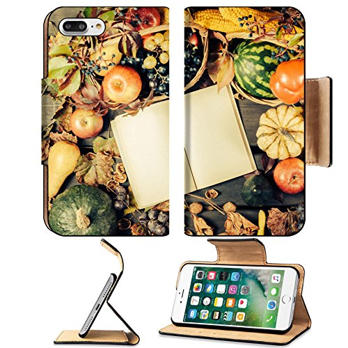 luxlady-premium-apple-iphone-7-plus-flip-pu-leather-wallet-case-iphone7-plus-image-id-42353747-prett