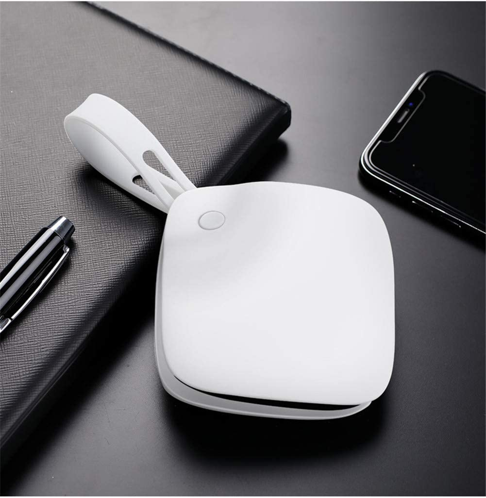 Rechargeable Heater Electronic Usb