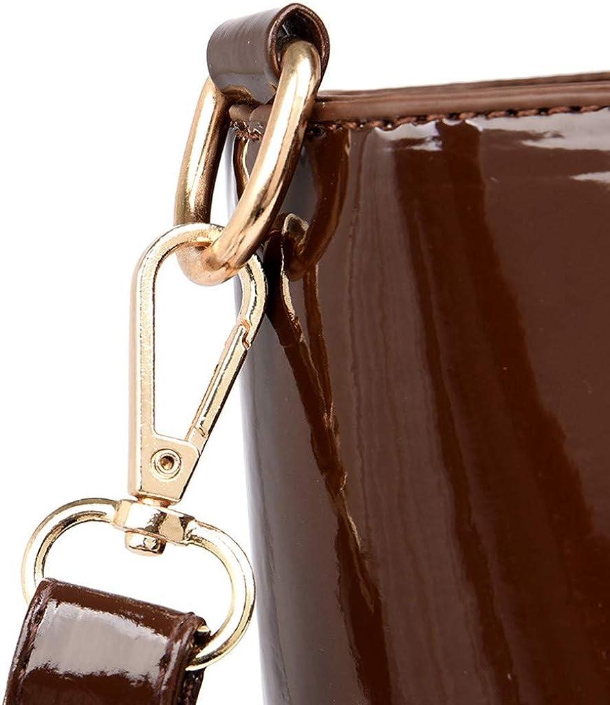 Leather Crossbody Purses and Shoulder Hobo Bags Large Designer Purse Shopping Bag LINYIOU77 Fashion Handbags for Women