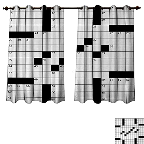Amazing Amazon Com Anzhouqux Word Search Puzzle Blackout Thermal Download Free Architecture Designs Scobabritishbridgeorg