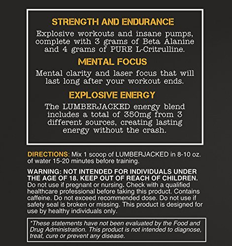 Increase concentration and focus supplements photo 4