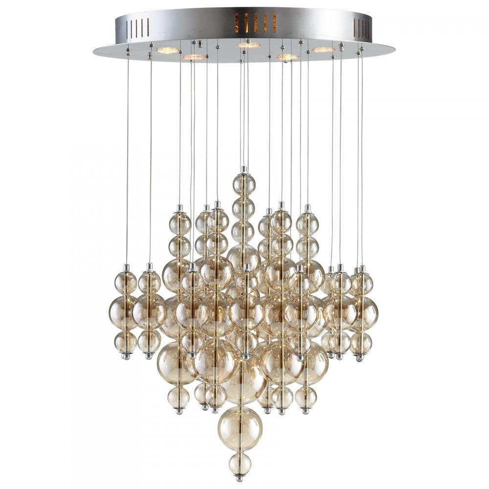 Amazon.com: CIAN diseños 05278 – Lámpara de techo con ...
