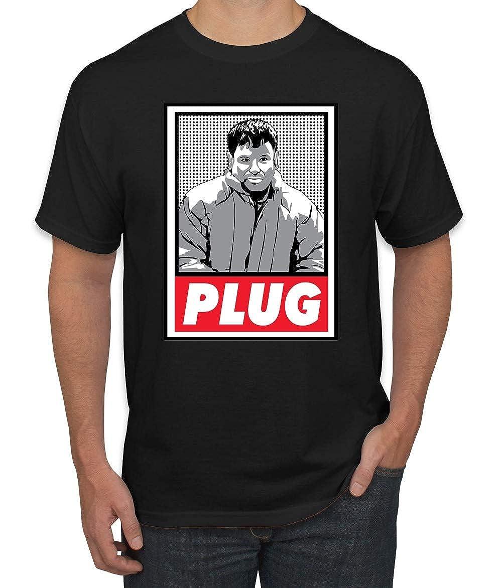 El Chapo Plug Joaquin Guzman S Fashion Graphic 3204 Shirts