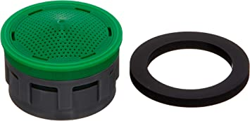 Kohler K 1054432 Kit Aerator 1 5 Gpm Faucet Aerators And Adapters Amazon Com