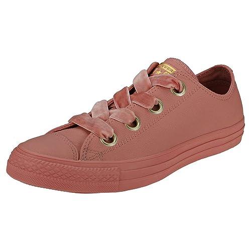 scarpe bambina converse 35