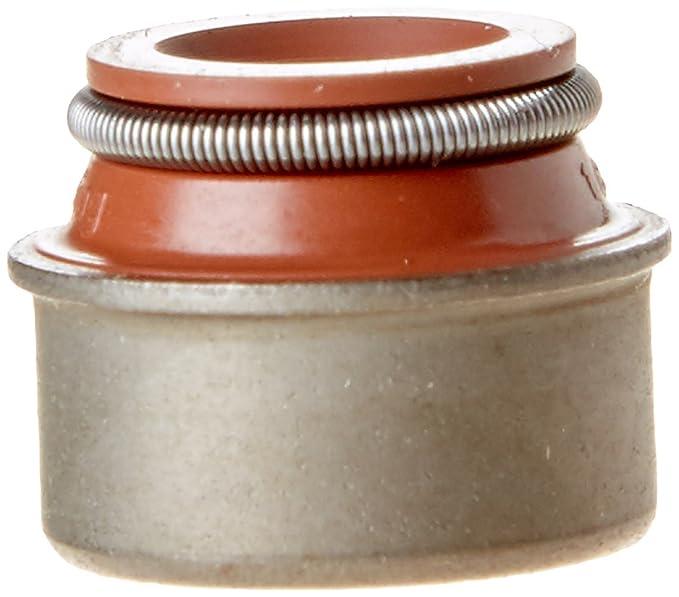 5x112 57,1-20613109/_4251535809965 SilverLine by RSC Spurverbreiterung 60mm Achse//30mm Seite LK