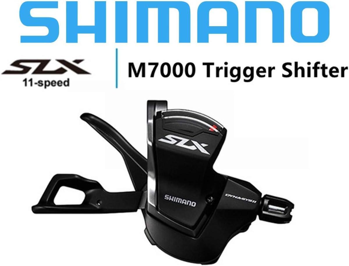 Shimano SLX SL-M7100 Right Hand Trigger Shifter