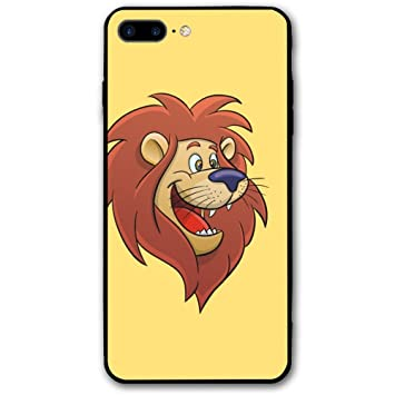 coque iphone 7 plus happy
