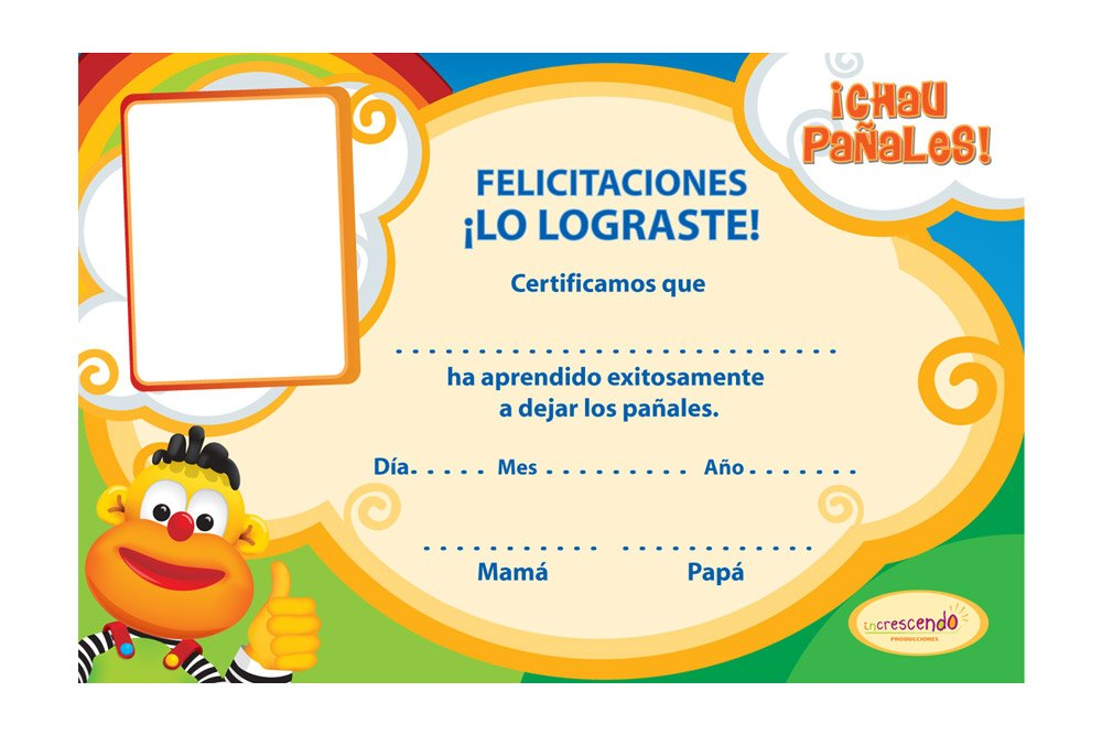 Amazon.com: Potty Training / Chau Pañales - Spanish training: spanish edition: Movies & TV
