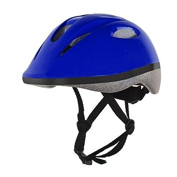 Amazon.com: OUTON - Casco de bicicleta para niños de 5 a 8 ...