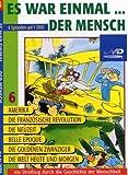 Es war einmal... der Mensch DVD 06
