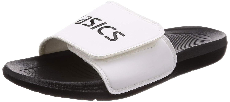 ASICS Unisex-Adult As002 Sliders