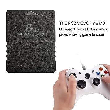 fghdfdhfdgjhh Tarjeta de Memoria de diseño Compacto de 8 MB ...