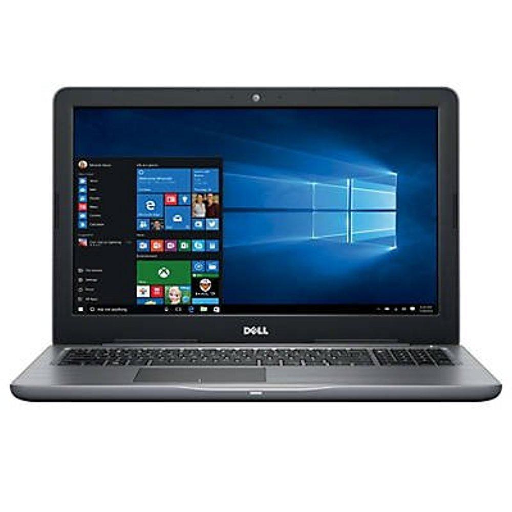Dell 15.6'' Business Laptop Computer (Intel Core i7-7500U 2.70 GHz, Intel HD graphics 620, 32GB DDR4 RAM, 1TB SSD, 15.6-inch HD (1366 x 768) Truelife LED-Backlit Display, Windows 10 Pro )