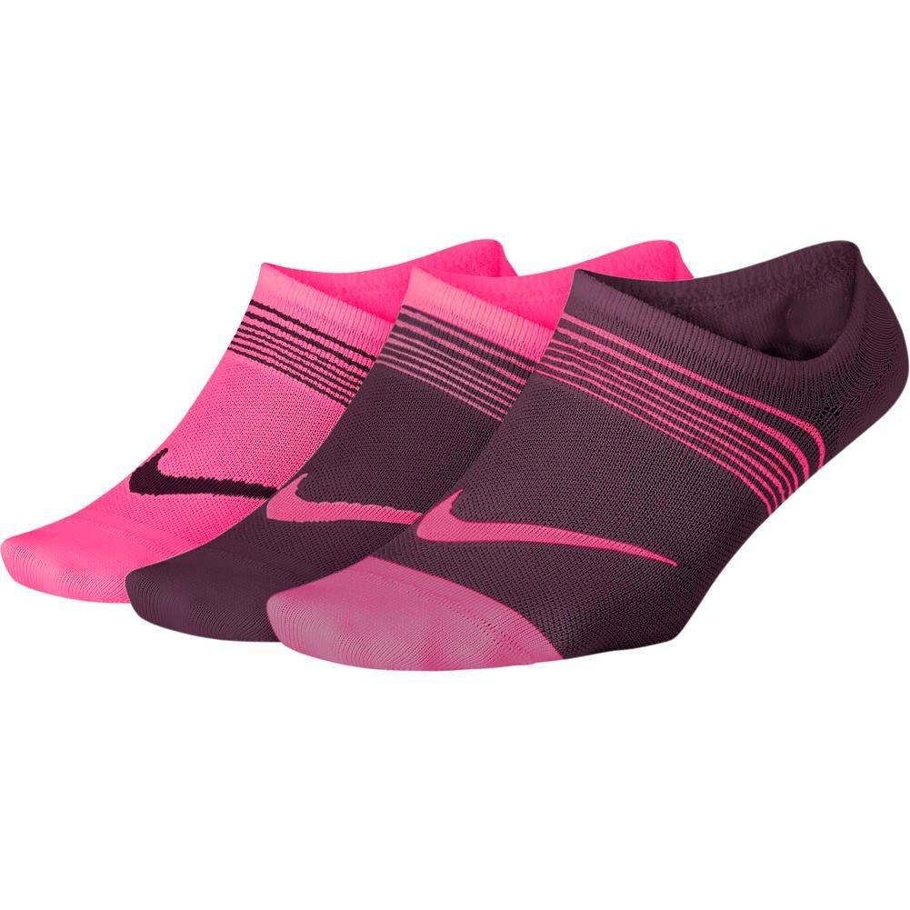 Nike Everyday Lightweight - Calcetines (3 Pares) niños, Niño ...