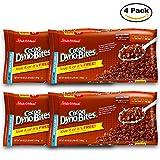 Malt O Meal, Cocoa Dyno Bites Cereal, 40oz Bag (Pack of 4)