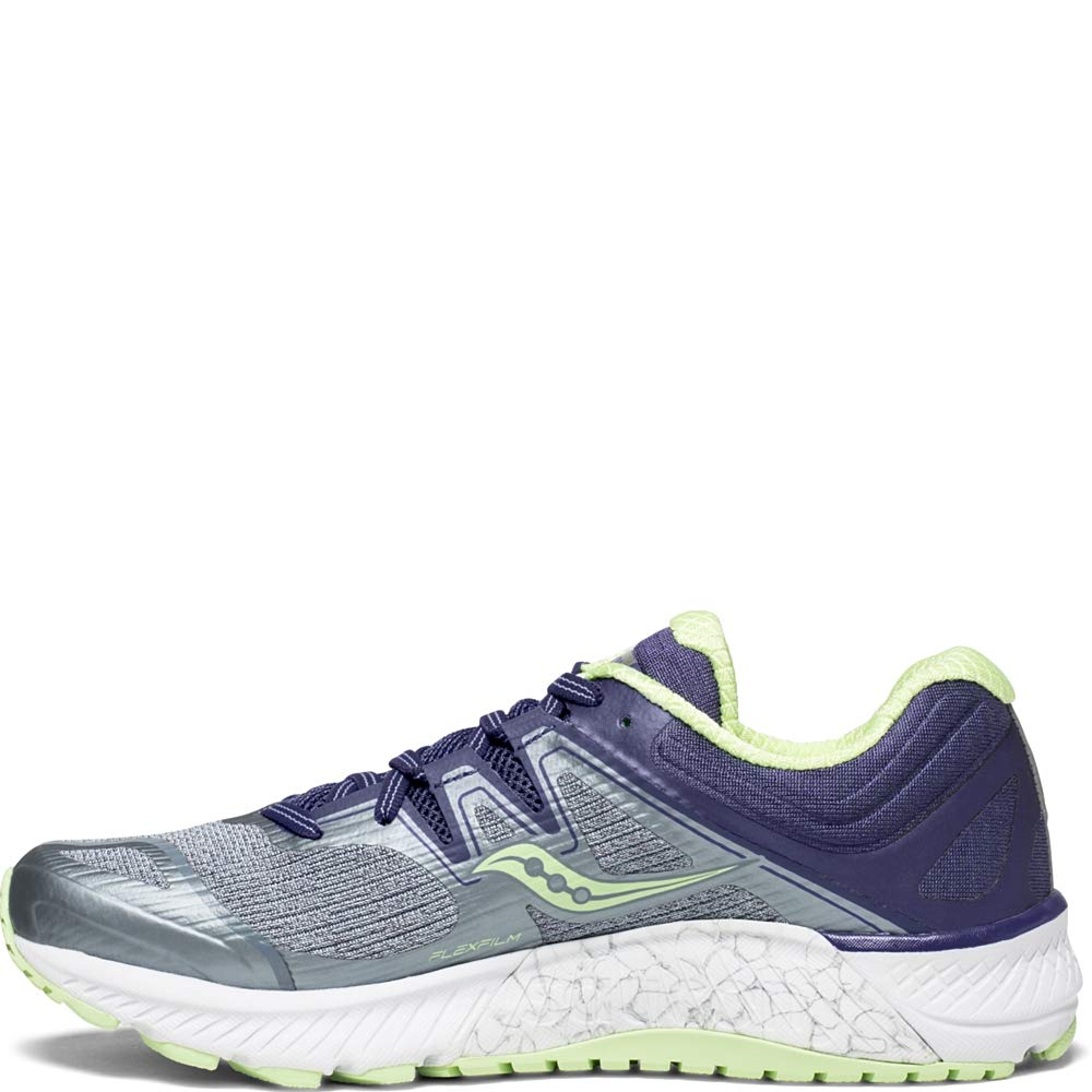 Saucony Originals Women s Jazz Original Sneaker, Pink Navy