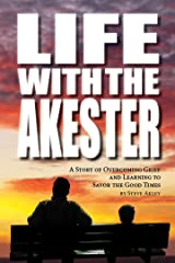 Life with the Akester Kindle Edition