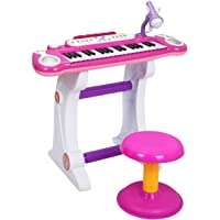 Amazon Best Sellers Best Kids Pianos Amp Keyboards