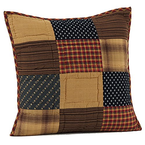 clearance cute pillow pin pillows throw amazon cheap walmart
