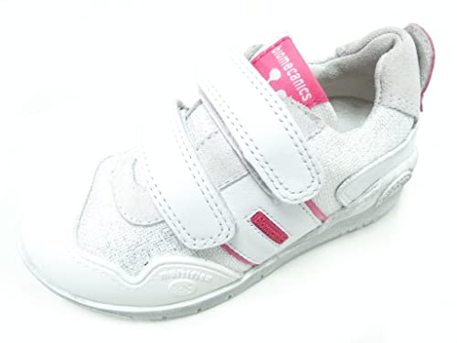 Biomecanics 162180 - Deportivas para niños: Amazon.es: Zapatos y complementos