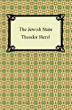 The Jewish State, Theodor Herzl, 1420942883