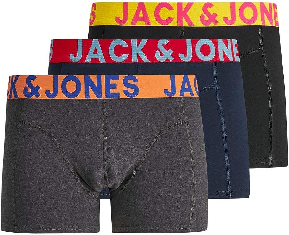 Jack & Jones Bóxer para Hombre