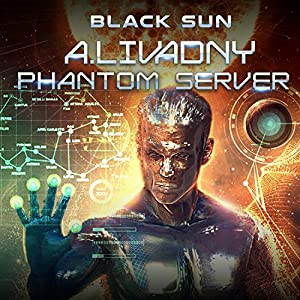 Black Sun Audiobook