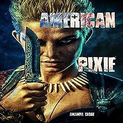 American Pixie
