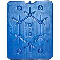 Connabride Ne3929 Buz Aküsü, Mavi