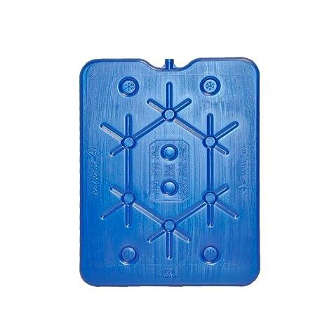 Gelert Freezerboard Cooler 800 - Acumulador de frío para Nevera ...