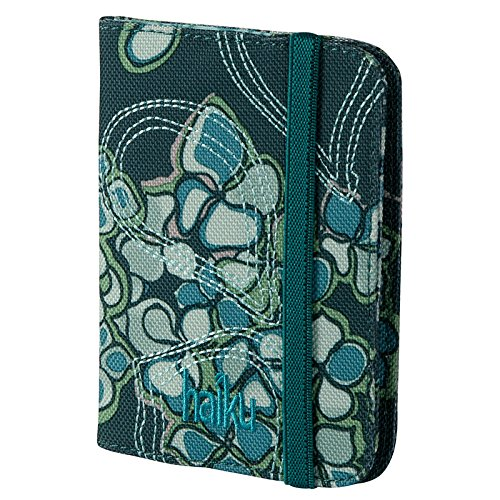haiku-womens-trek-rfid-eco-passport-case-hydrangea-print