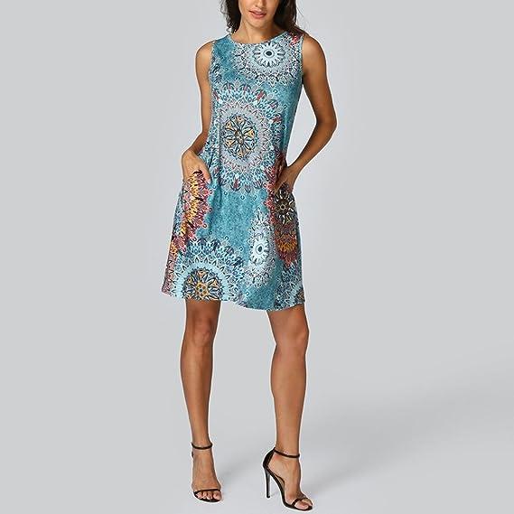 ce7cbbb70 Vestido Para Mujer