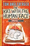 The Rat With the Human Face: The Qwikpick Papers